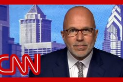 smerconish-dont-punish-the-vaccinated