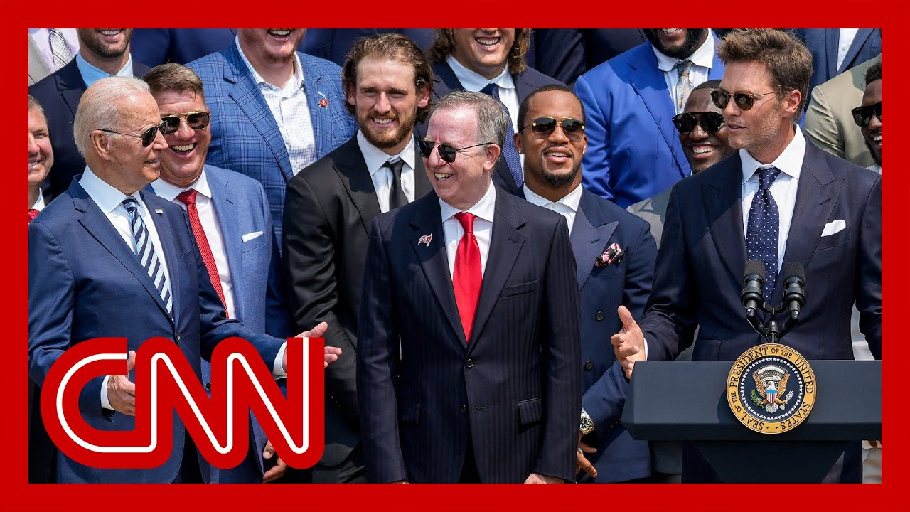 tom-brady-cracks-joke-about-election-denial-at-white-house