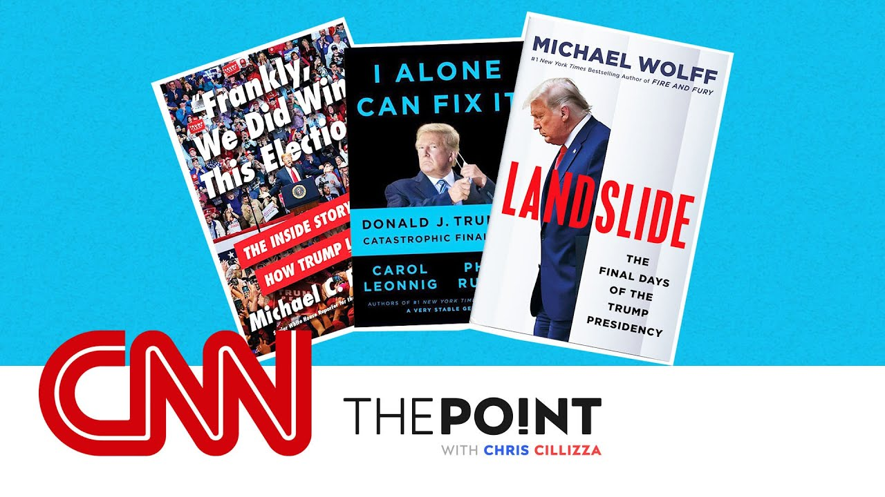 the-single-most-revealing-fact-in-the-new-trump-books