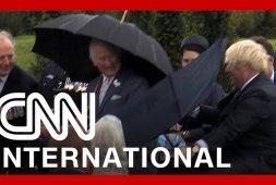 boris-johnsons-umbrella-struggle-makes-prince-charles-laugh