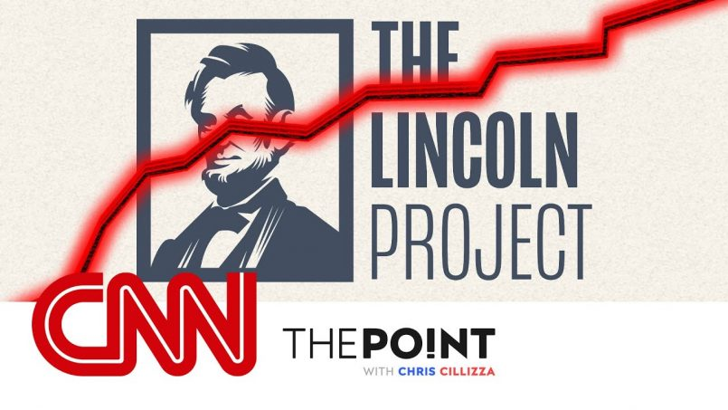the-lincoln-project-is-imploding-heres-why