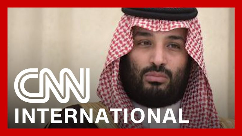 documents-show-assassins-used-company-seized-by-saudi-crown-prince