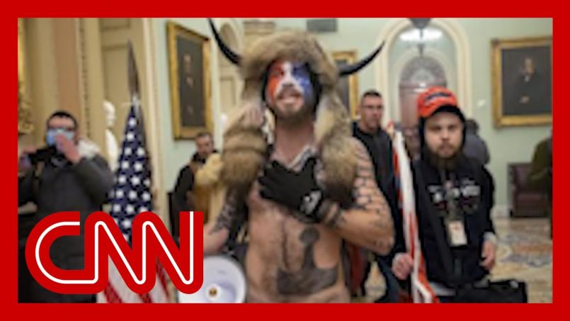 new-video-of-qanon-shaman-at-capitol-riot-angers-judge