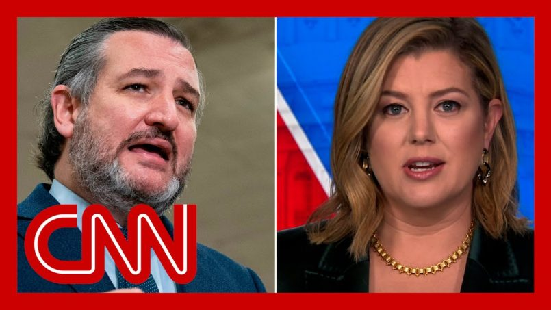 keilar-ted-cruzs-bogus-cancun-journey-is-hard-to-defend