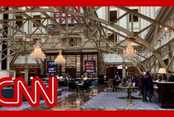 see-what-has-happened-to-trumps-dc-hotel-after-his-loss
