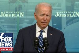 trey-gowdy-biden-on-track-to-being-a-one-term-president
