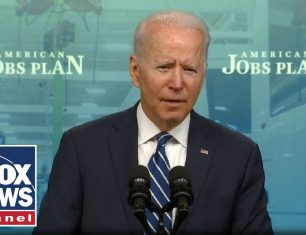 Trey Gowdy: Biden on-track to being a one-term President