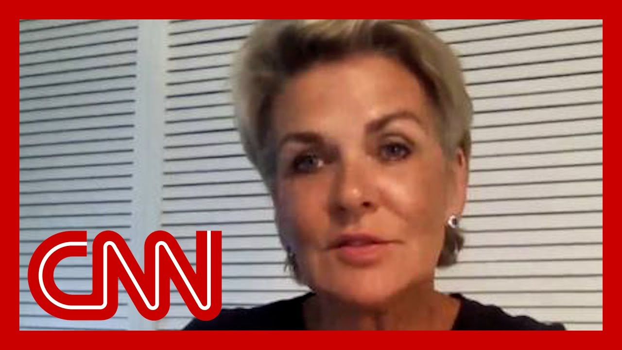 andrew-cuomo-accuser-speaks-out-in-interview-with-cnn