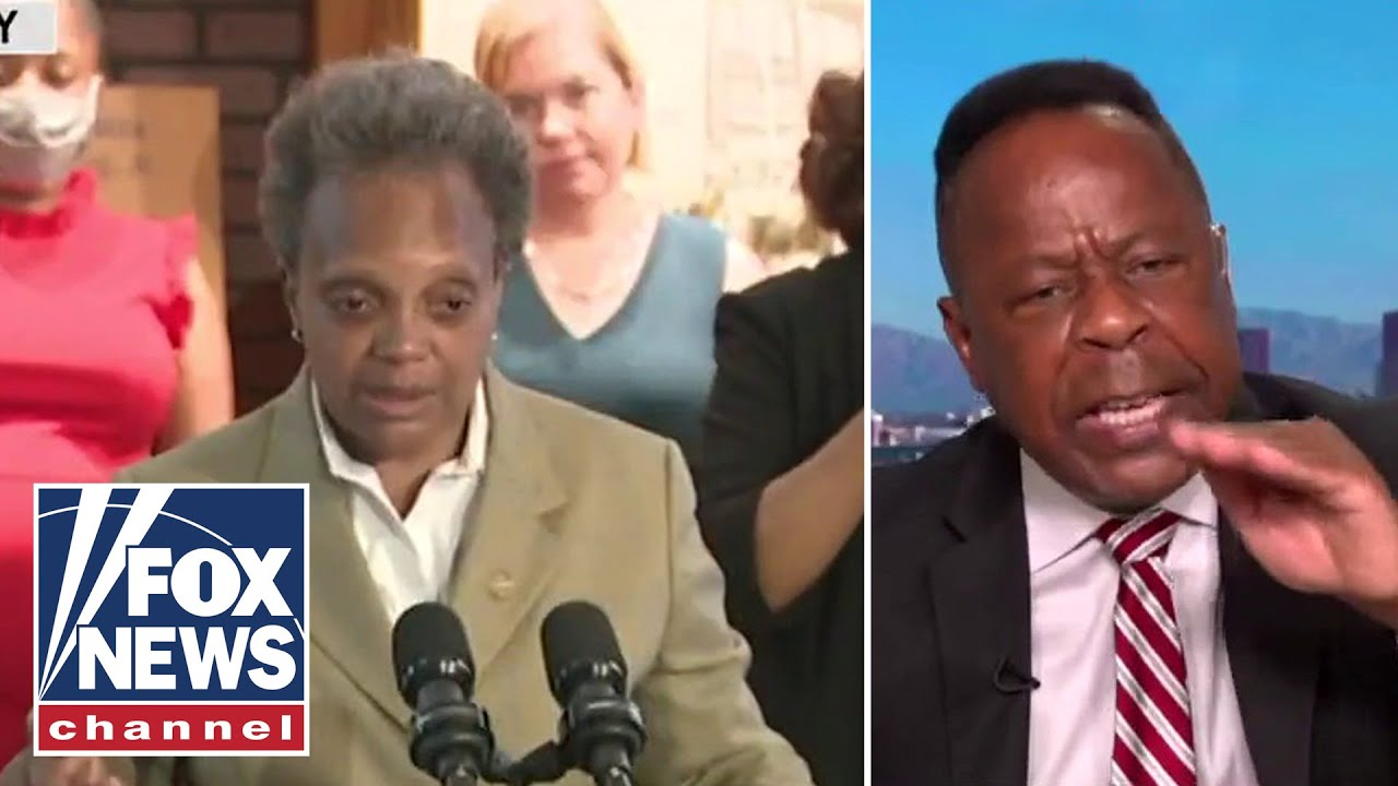 leo-terrell-lori-lightfoot-is-public-enemy-number-one-in-chicago