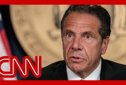 ny-gop-want-gov-cuomo-impeached-over-alleged-covid-19-cover-up
