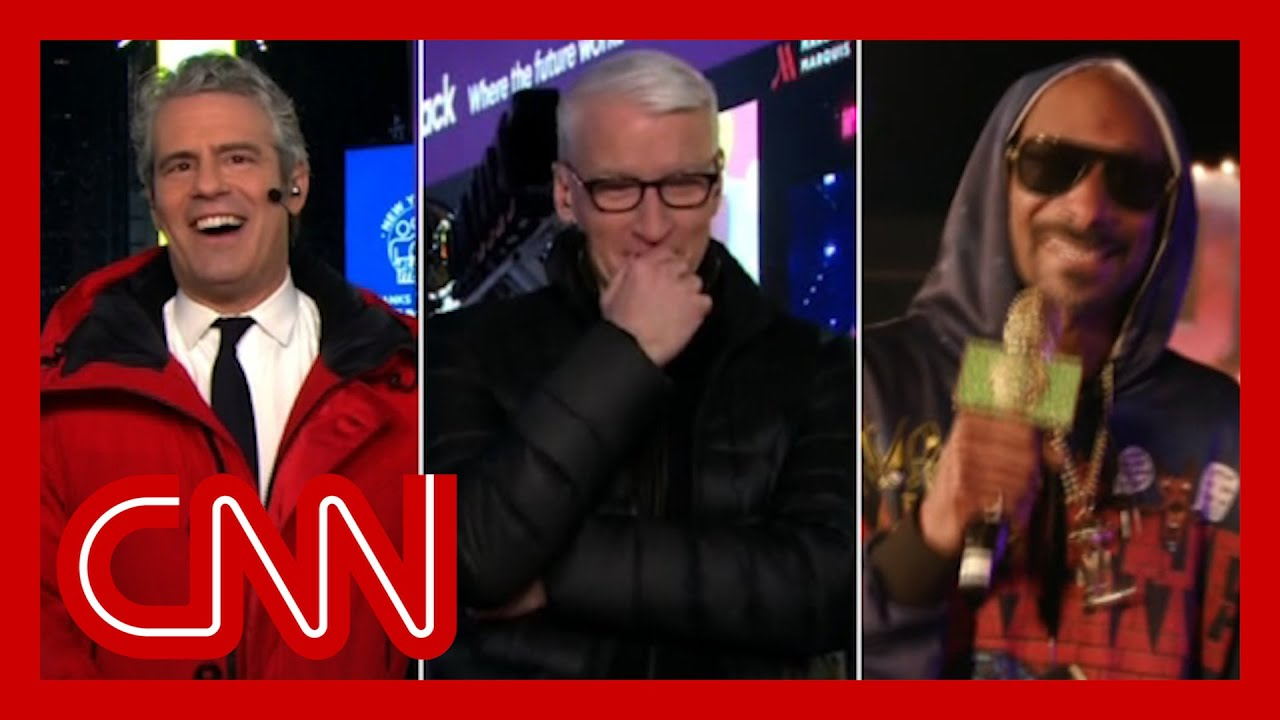 anderson-loses-it-during-snoop-doggs-interview-with-andy-cohen