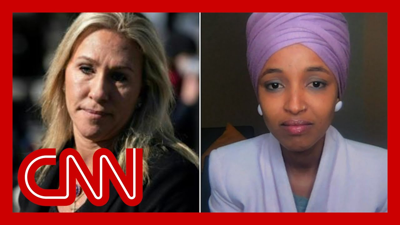 ludicrous-rep-omar-on-some-in-gop-comparing-her-to-rep-greene