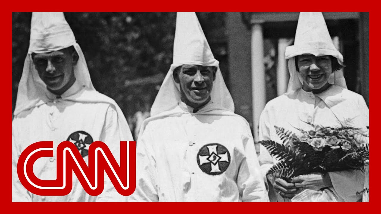 the-kkk-its-history-and-lasting-legacy