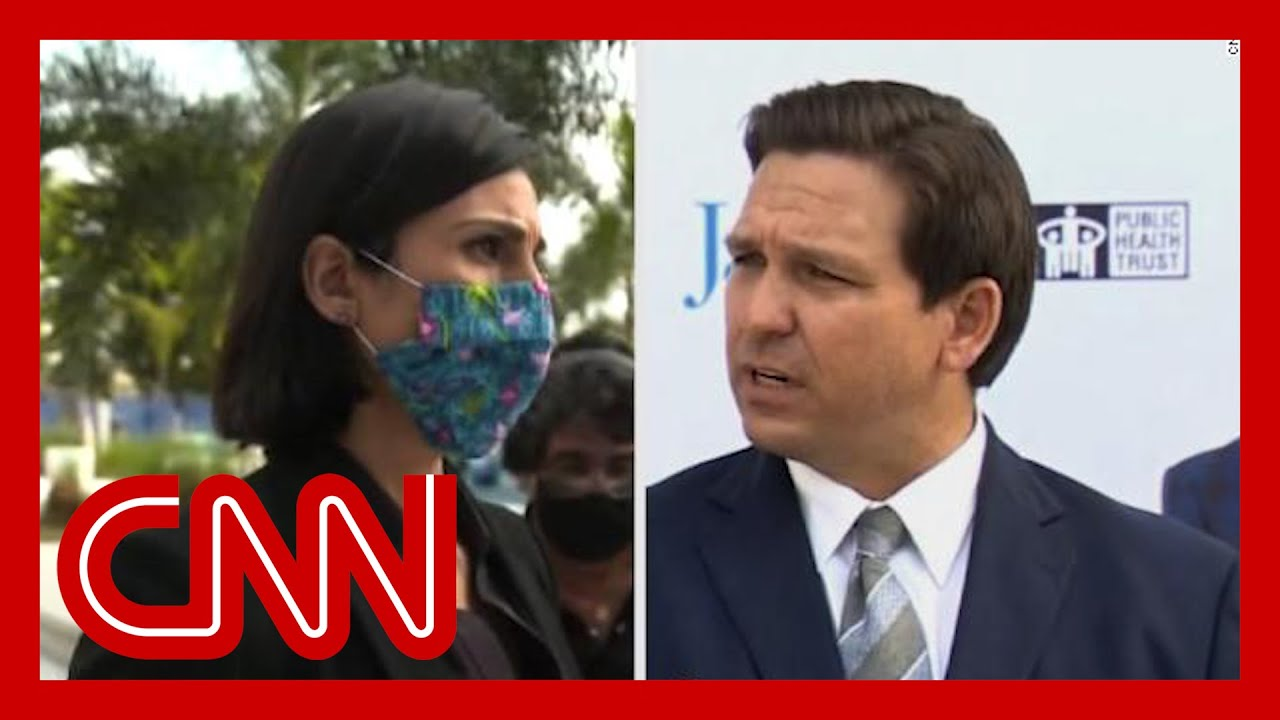 exchange-gets-heated-between-florida-governor-and-cnn-reporter