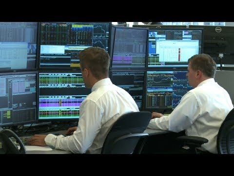 watch-high-speed-trading-in-action