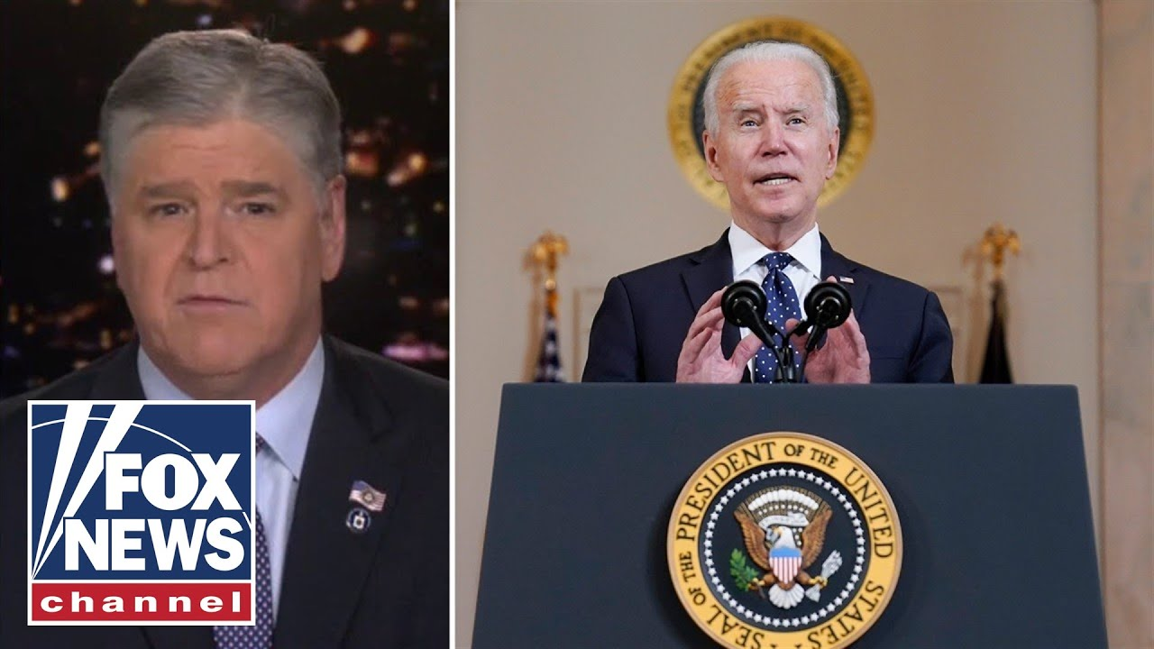 hannity-reacts-to-bidens-call-for-americans-to-protest-with-purpose