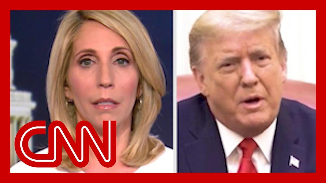 give-me-a-large-break-here-cnns-dana-bash-lambasts-new-trump-video