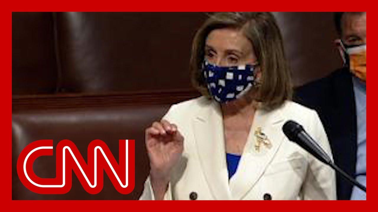 congress-passes-bidens-covid-19-stimulus-bill