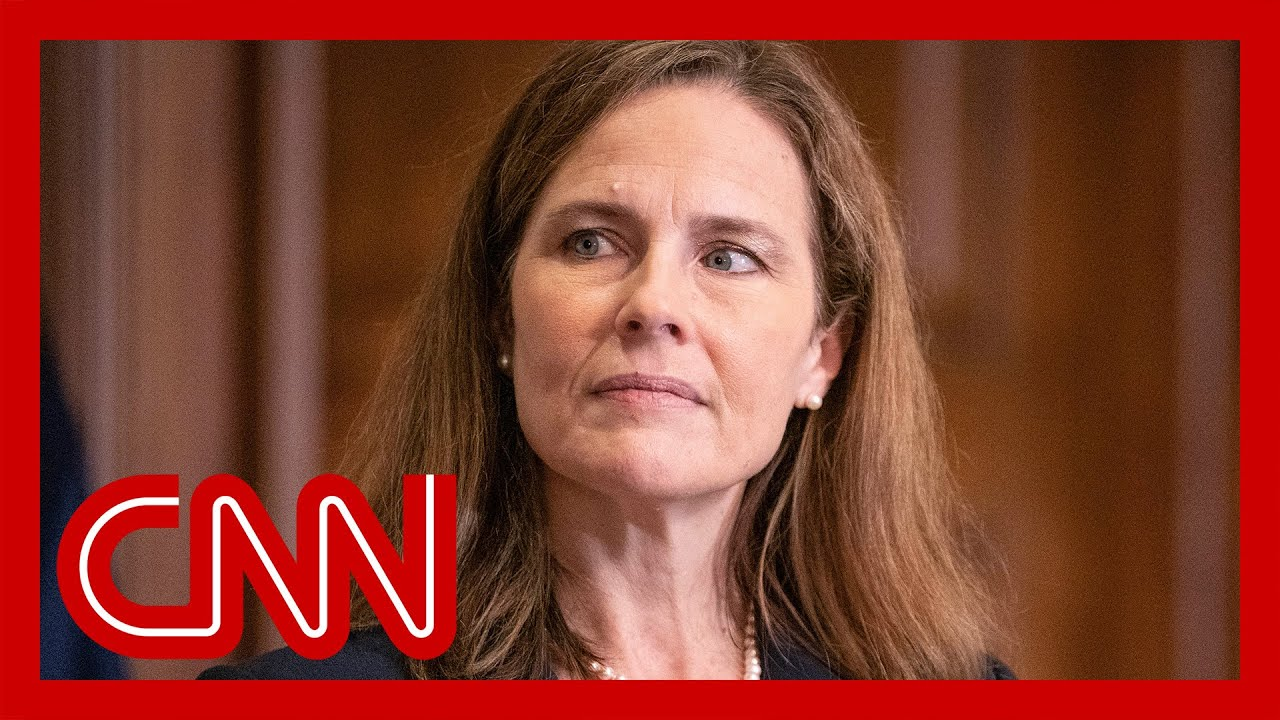 a-big-deal-toobin-reacts-to-amy-coney-barretts-vaccine-ruling