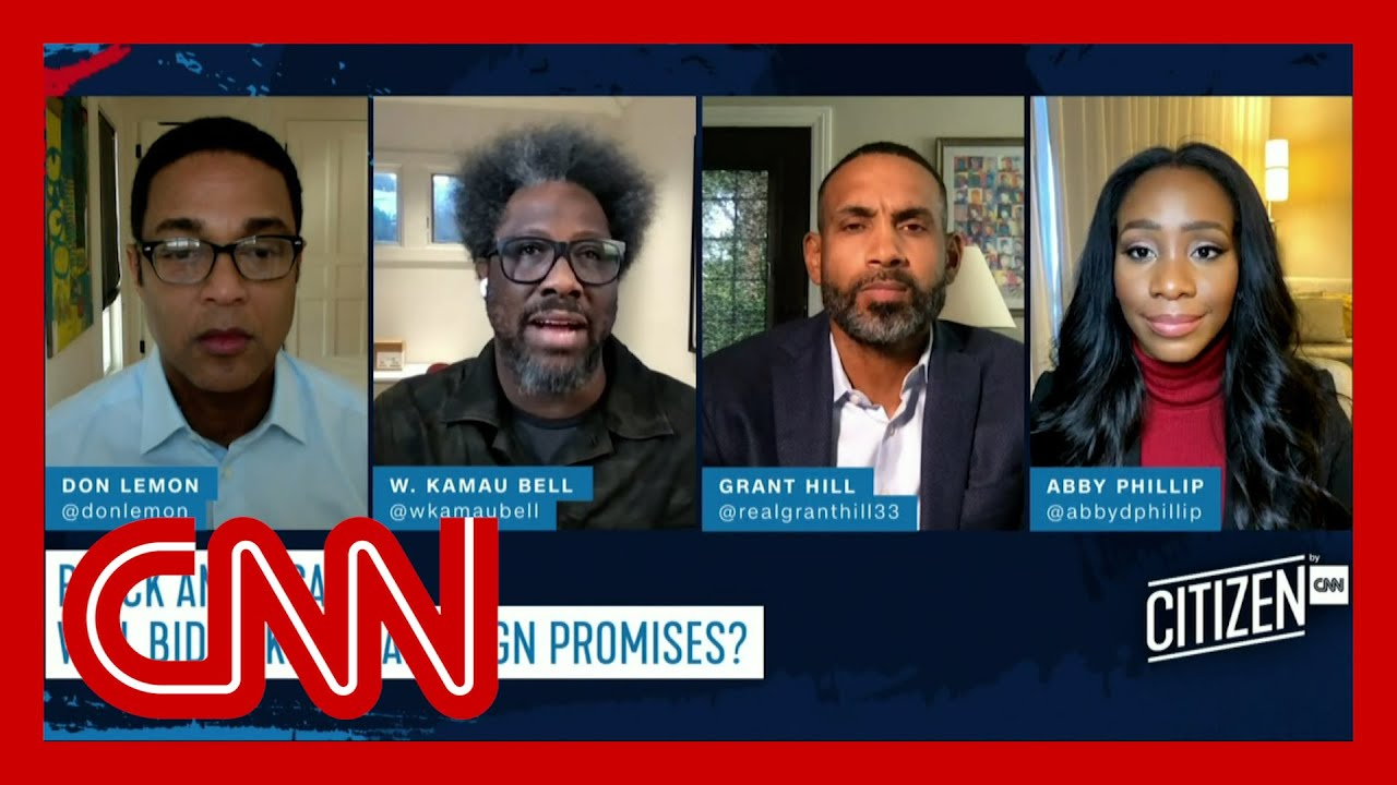 will-biden-keep-his-promises-to-black-america-citizen-by-cnn