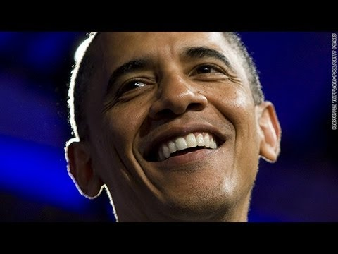 cnn-projects-obama-victory