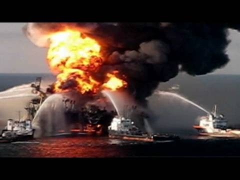 cnn-bp-oil-rig-deepwater-horizon-explodes-and-sinks-off-the-coast-of-mexico