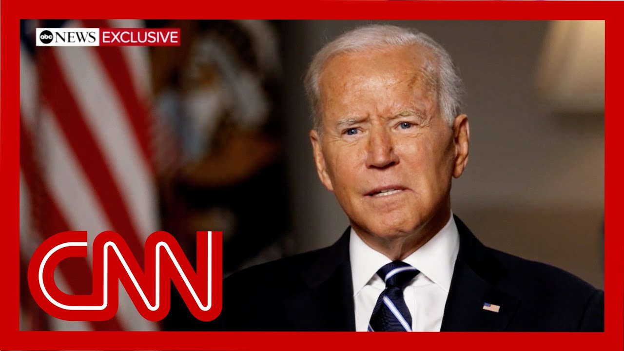biden-asked-if-there-were-any-mistakes-withdrawing-see-his-response