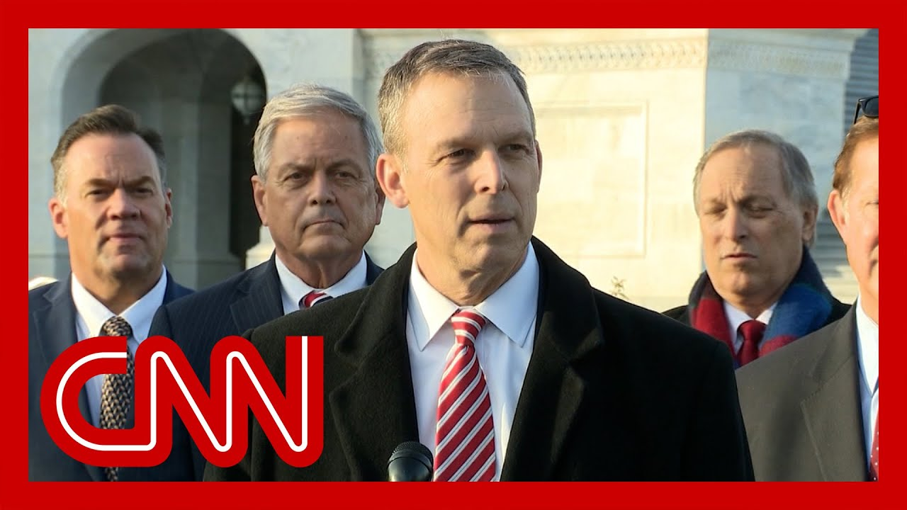 gop-lawmaker-played-a-key-role-promoting-trumps-big-lie