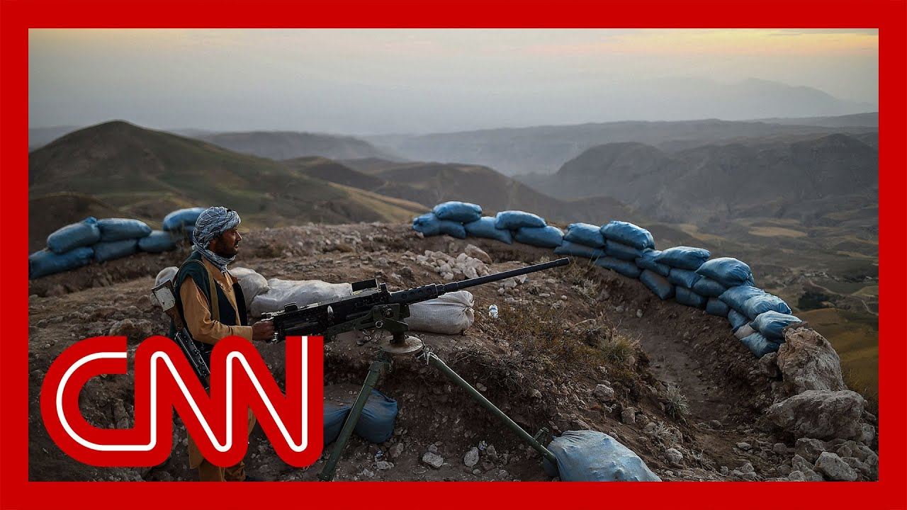 us-is-sending-3000-troops-into-afghanistan
