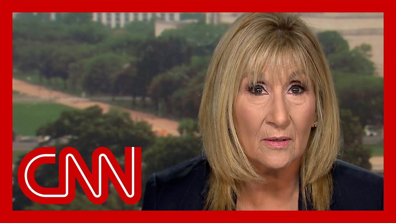 cnn-reporter-previews-new-bombshell-trump-book