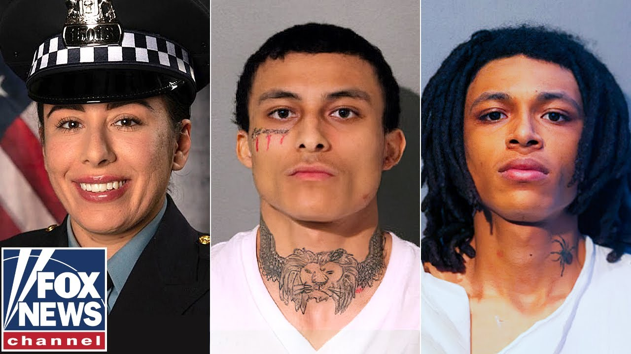 brothers-charged-in-fatal-shooting-of-chicago-officer-ella-french