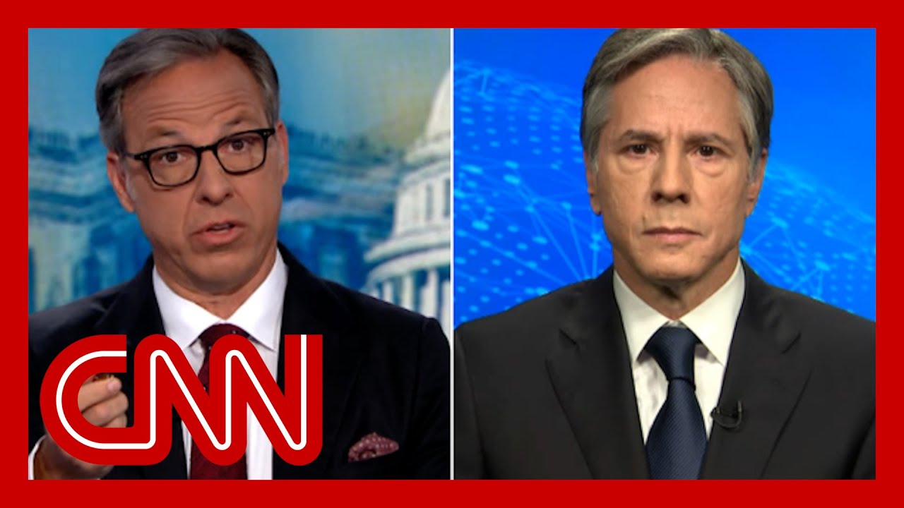 you-keep-changing-the-subject-tapper-presses-blinken-on-afghanistan