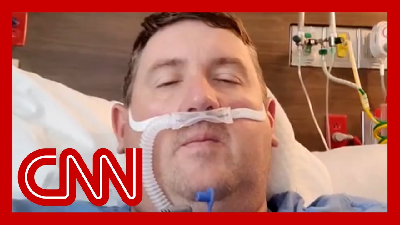 unvaccinated-man-in-icu-shares-heartbreaking-covid-19-video-diary