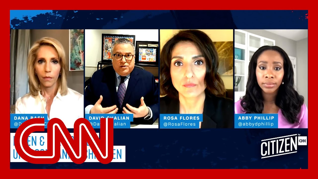 how-biden-is-trying-to-handle-the-border-surge-citizen-by-cnn