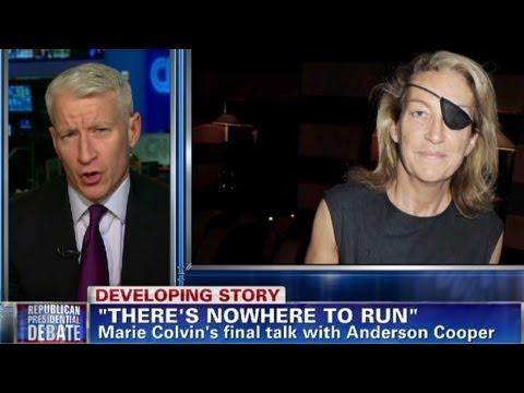 cooper-remembers-final-colvin-cnn-report