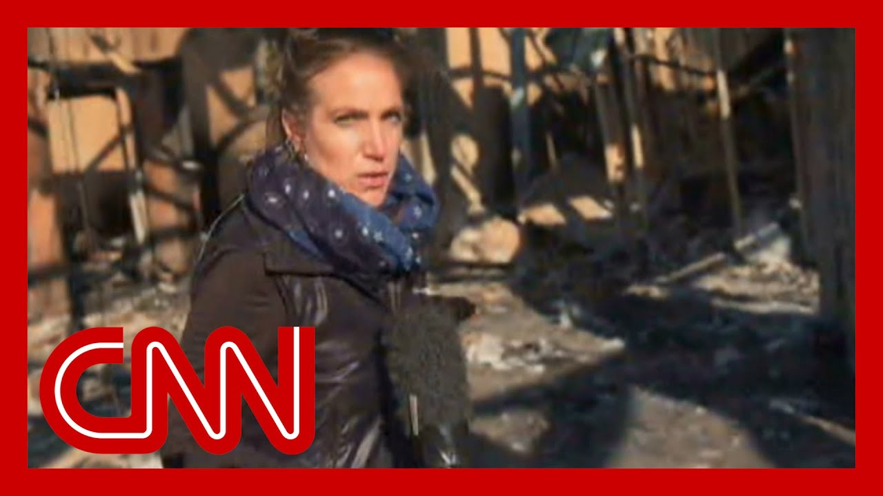 cnn-reports-exclusively-from-air-base-attacked-by-iran