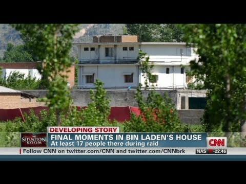cnn-final-moments-inside-bin-ladens-house