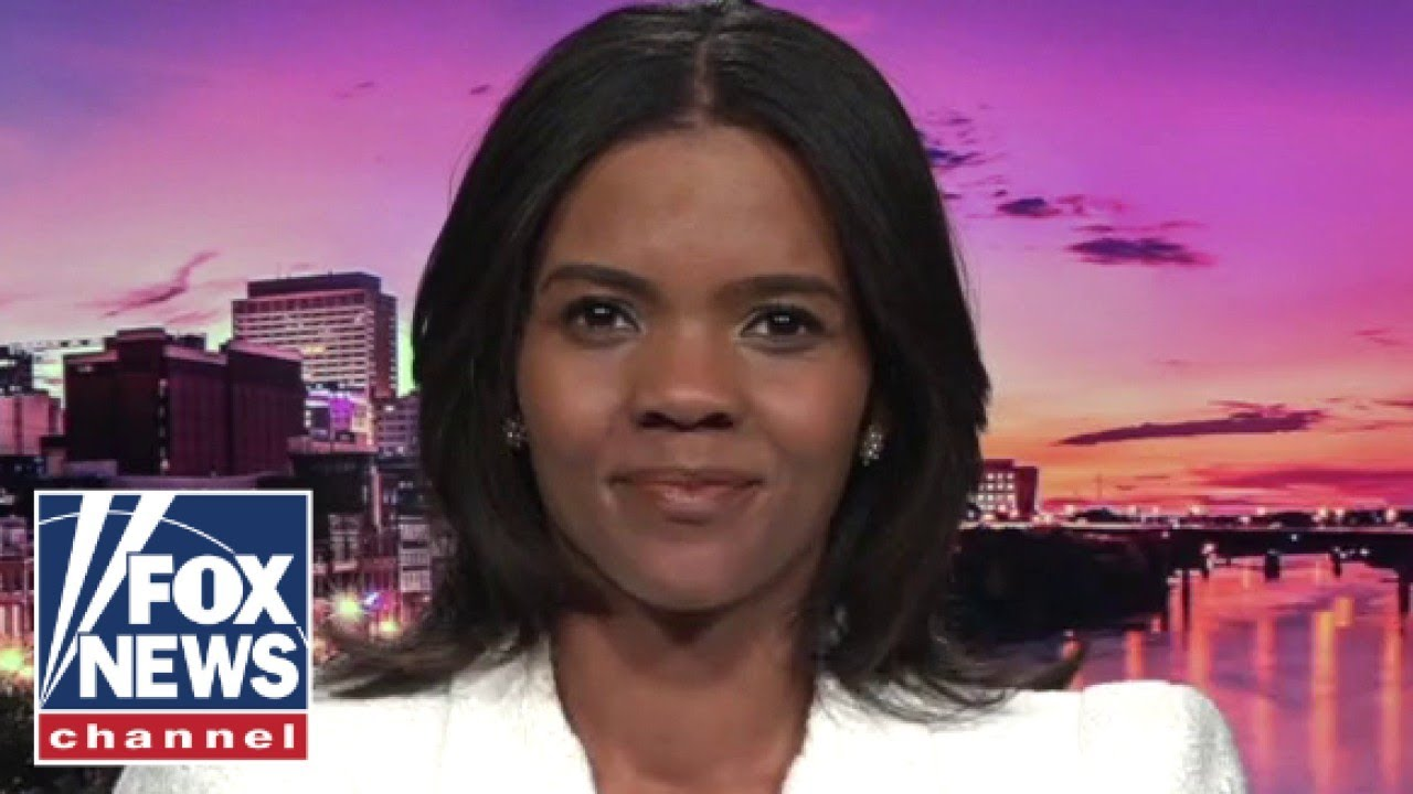 candace-owens-this-is-whats-happening-in-bidens-america