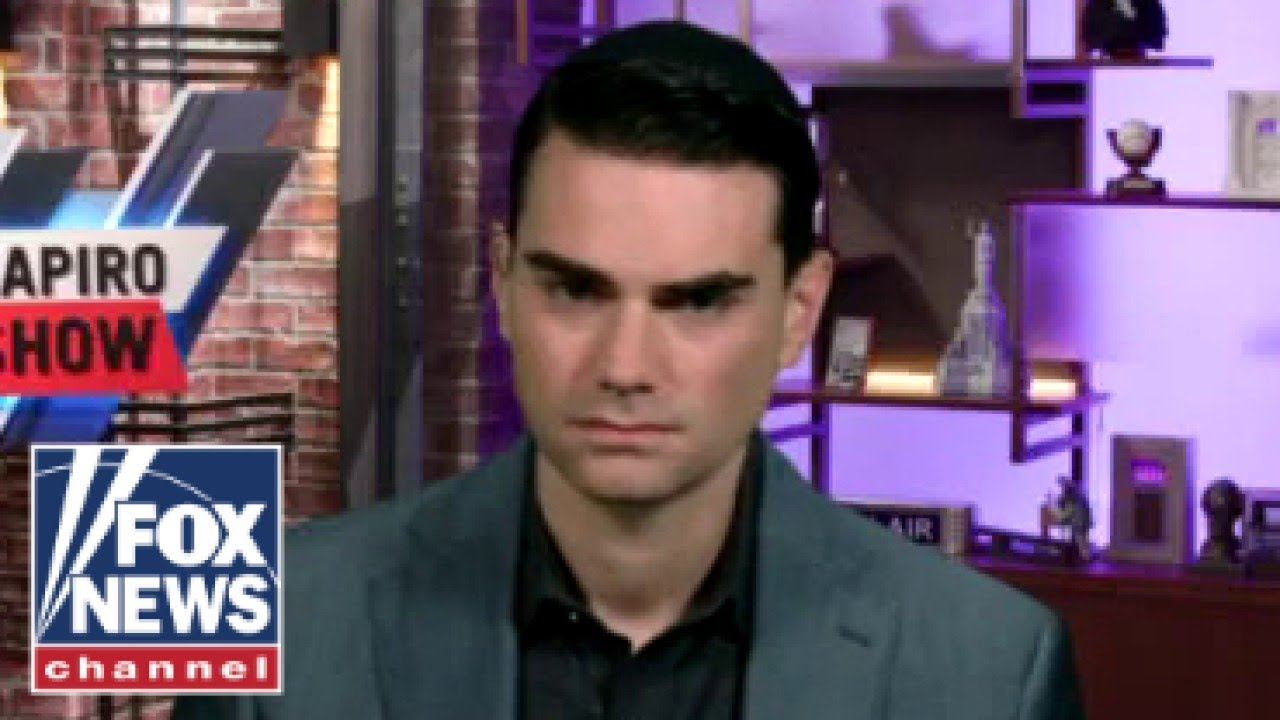 ben-shapiro-rips-cdc-for-reversing-on-masks-they-think-they-can-control-us