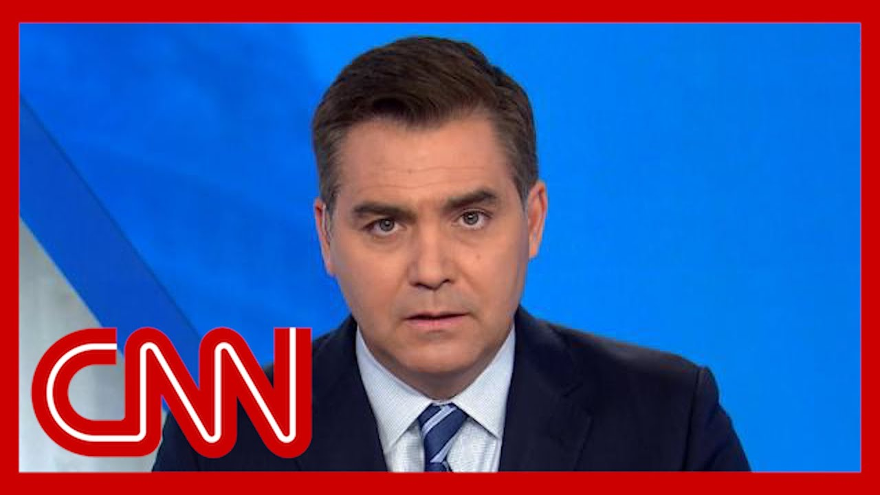acosta-this-is-what-really-riles-up-fox-audience-about-afghanistan