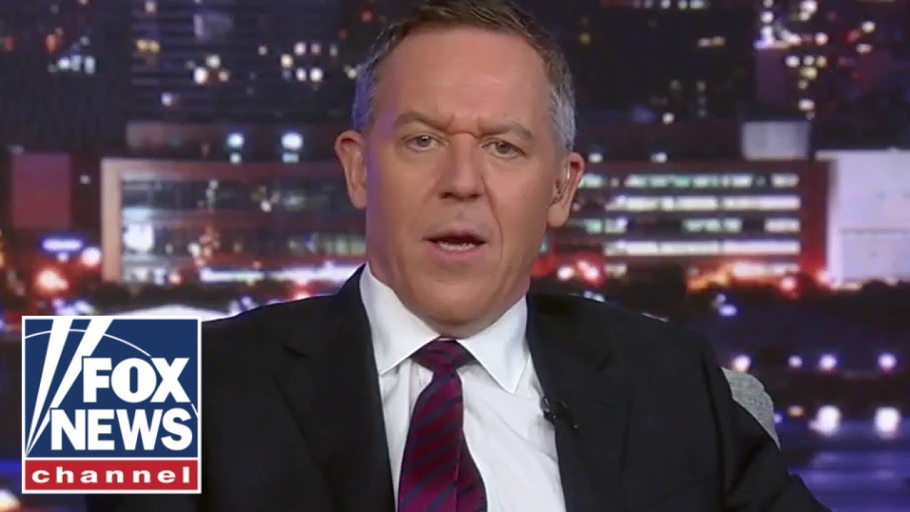 gutfeld-the-lefts-hypocritical-world-of-climate-change