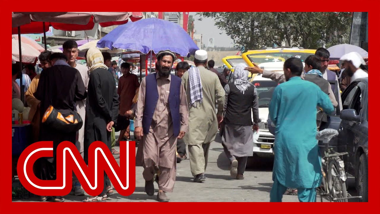 cnn-reporter-shows-scene-in-kabul-streets-just-days-after-taliban-takeover