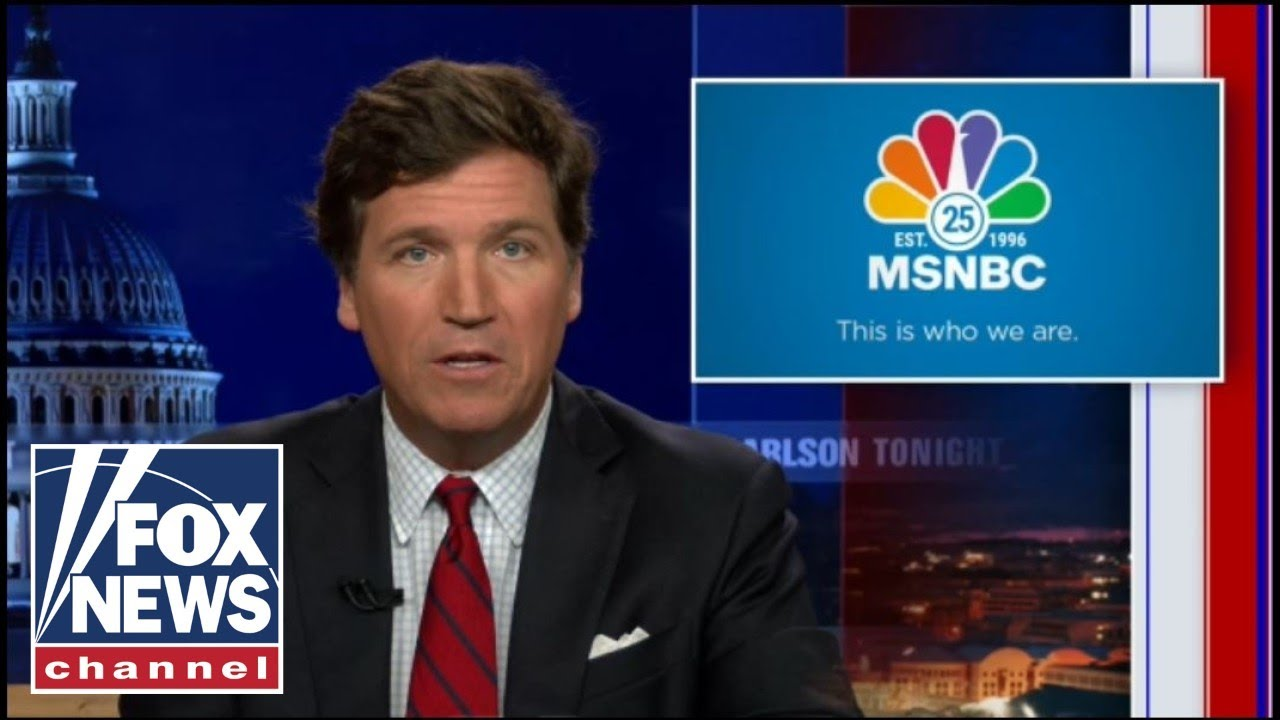 tucker-carlson-gives-msnbc-a-special-birthday-message