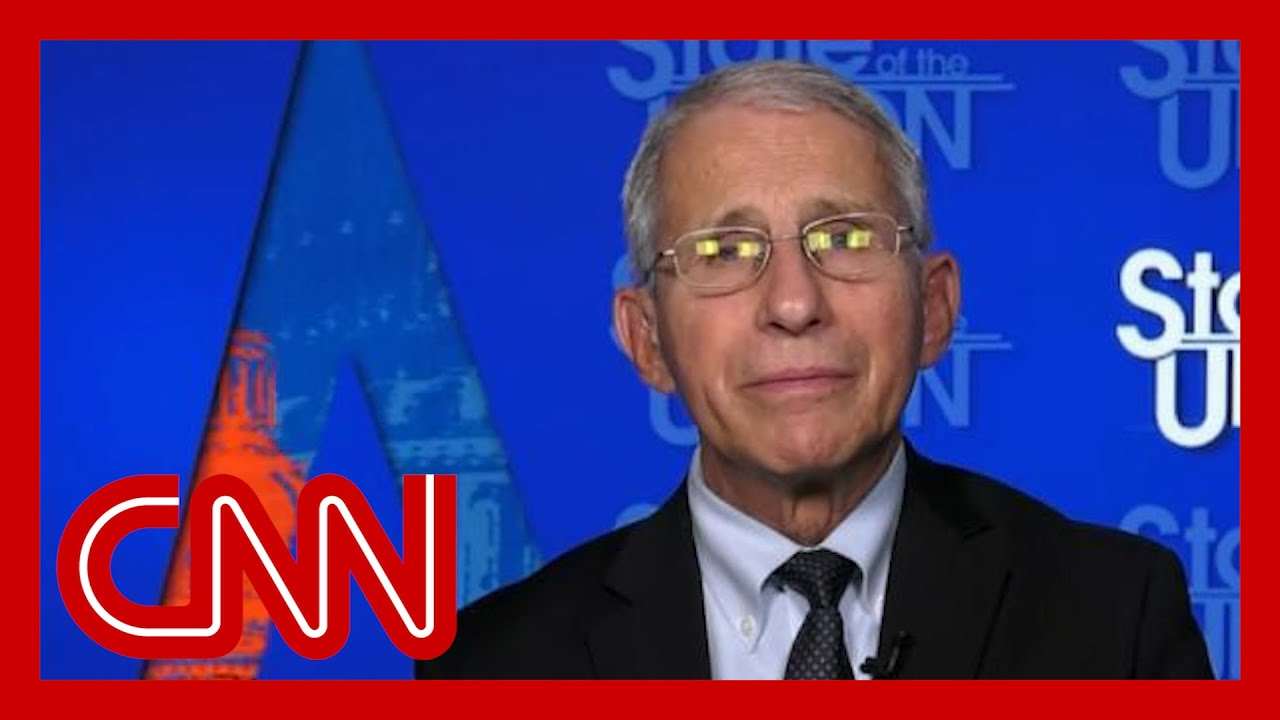 dr-fauci-pleads-for-increased-vaccination-rates-they-are-safe-and-highly-effective