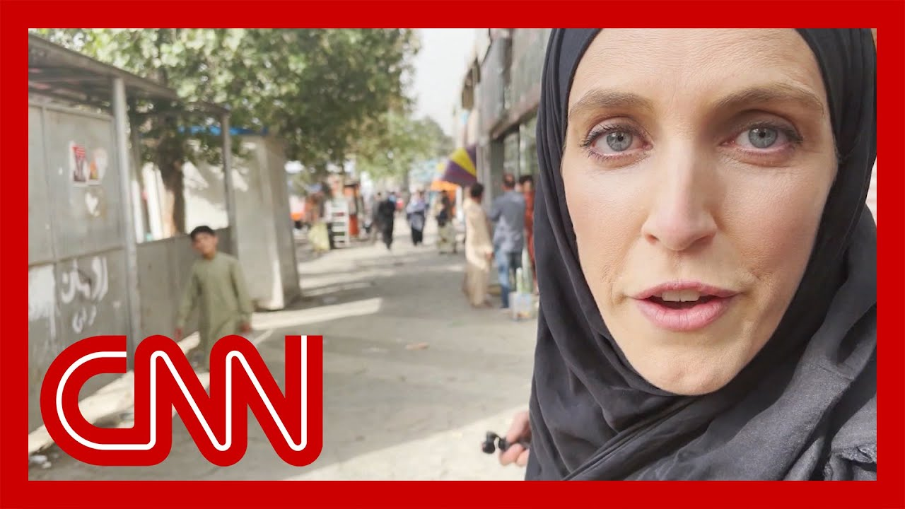 clarissa-ward-reveals-the-hardest-part-of-covering-afghanistan