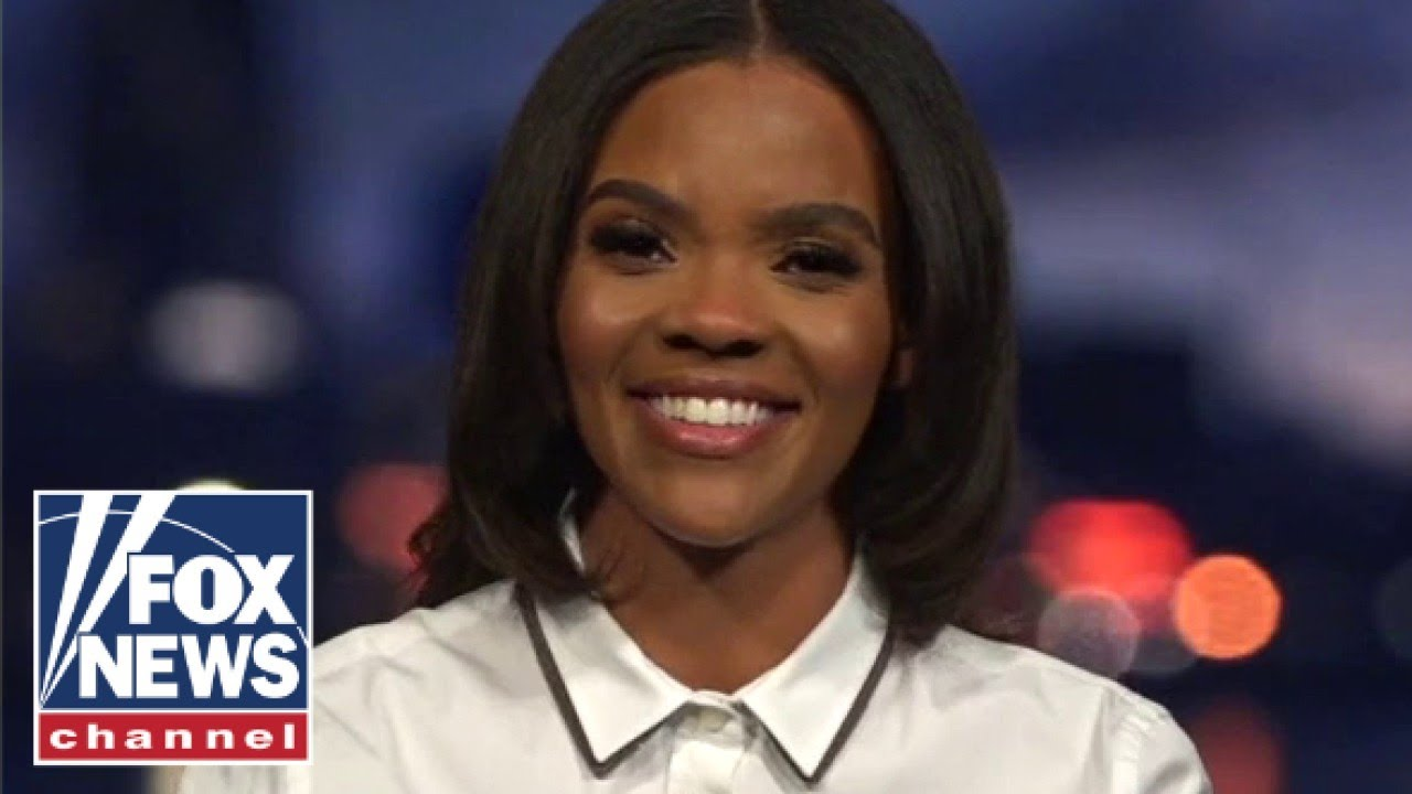 owens-on-michelle-obama-claiming-oppression-shes-absolutely-not-suffering