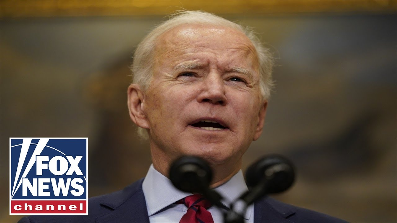 why-wont-biden-call-the-border-situation-a-crisis