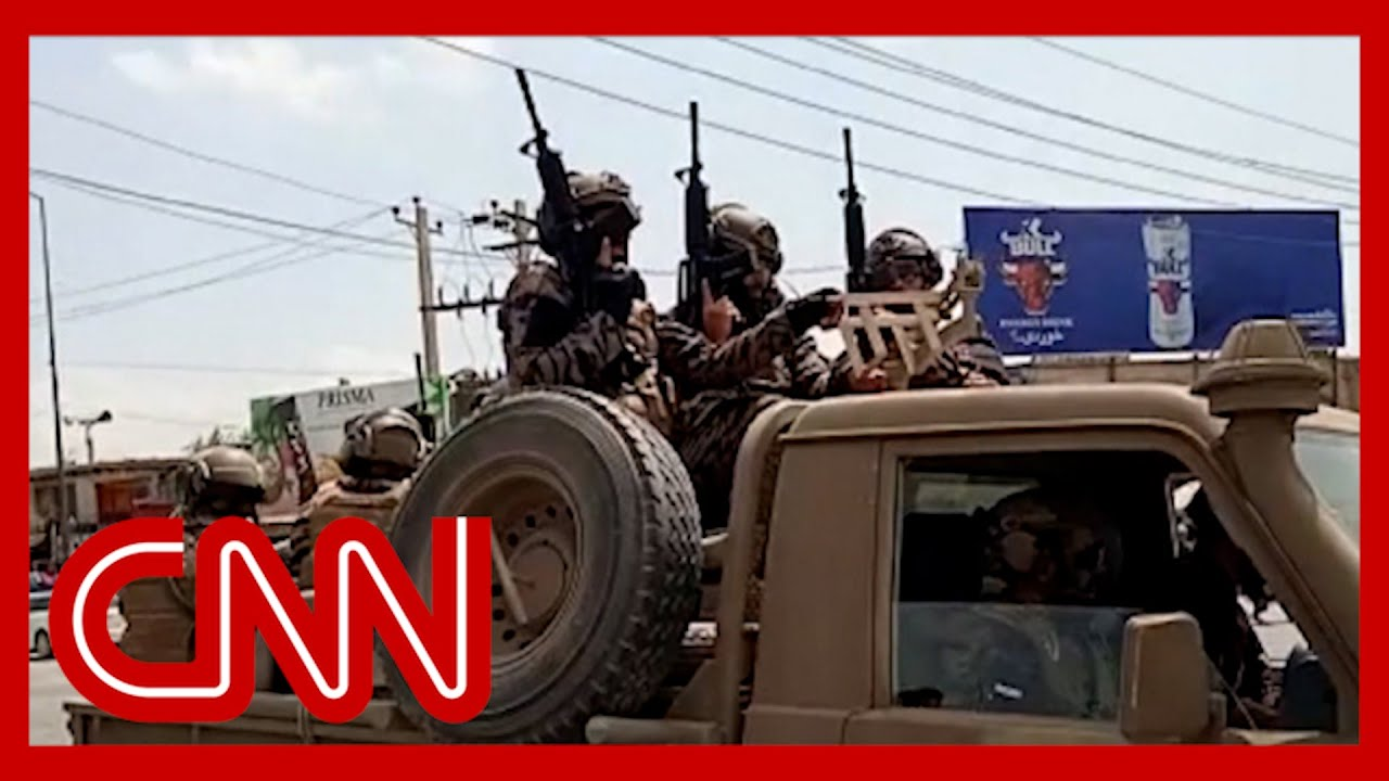 taliban-escorted-americans-to-kabul-airport-in-secret