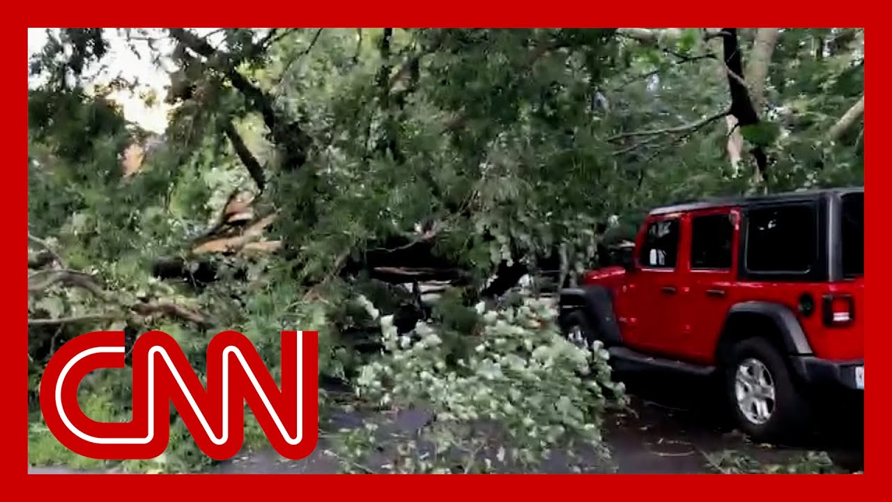 ida-unleashes-devastating-flooding-in-the-northeast