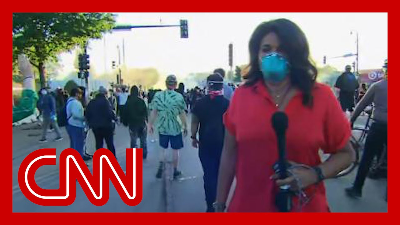 cnn-reporter-in-minneapolis-ive-never-seen-anything-like-this